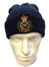 Royal Engineers Beanie